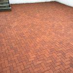 Best Masonry Brick Patio