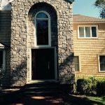 Best Masonry Customized Stone Veneer