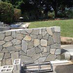 Best Masonry Stone Wall