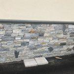 stone wall best masonry