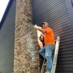 best-masonry-chimney-repair-fix-after