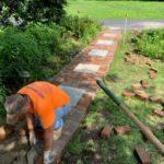 best-masonry-expert-mason-walkways