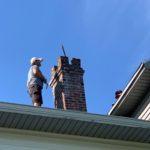 chimney-repair-best-masonry-ct