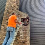 chimney-repair-best-masonryCT