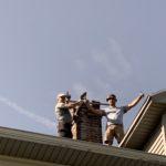 chimney-repair-derby-ct
