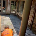 flagstone-patio-orange-ct-best-masonry