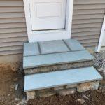 stone-steps-best-masonry-ct