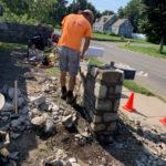 stone-wall-build-best-masonryCT