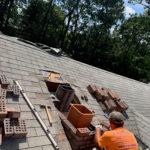 best-chimney-repair-masonry-ct