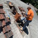 best-masonry-repair-chimney-ct