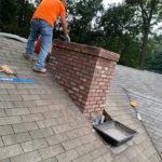 expert-chimney-installers-best-masonry