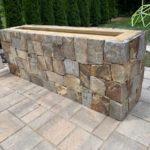 kitchen-stone-veneer