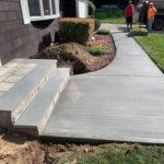 best-masonry-ct-concrete-walkway-steps